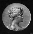 Babette Reinhold-Devrient 1899 Peter Breithut.png