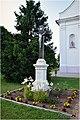 Babina Greda Crkva svetoga Lovre, kod Z-1139, DSC 0237.jpg
