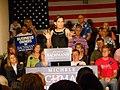 Bachmann rally in Davenport (5972581372).jpg