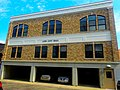 Backside of the Lodi City Hall - panoramio.jpg