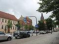 Bad-liebenwerda-stadt.jpg