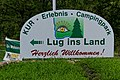 Bad Bellingen-Campingpark - panoramio.jpg