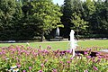 Bad Elster Kurpark 2012 05.jpg