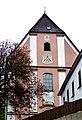 Bad Leonfelden Maria Bründl - Fassade 1 Gesamt.jpg