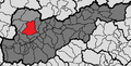 Bad Mitterndorf in BA.png