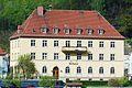 Bad Schandau Rathaus (cropped).jpg