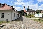 Bad Schmiedeberg - Reinharz + Kirche 02 ies.jpg