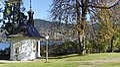 Bad Wiessee St.Hubertus 2.jpg