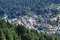 Bad Wildbad (Sommerberg-Hotel) 01 ies.jpg