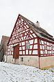 Bad Windsheim, Fränkisches Freilandmuseum, Nr. 067-010.jpg
