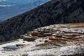 Badab-e Surt 13961207 02.jpg