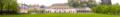 Baden-Baden Wikivoyage banner.png