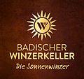 Badischer Winzerkeller Logo.jpg