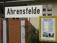Bahnhof Ahrensfelde 2.jpg