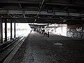 Bahnhof Berlin-Friedrichsfelde Ost 01.JPG