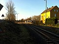 Bahnhof Flandersbach.JPG