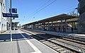 Bahnhof Marburg Bahnsteig 01.jpg