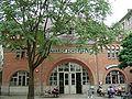 Bahnhof Schöneberg.JPG