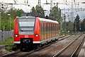 Bahnhof Wiesloch-Walldorf-004.JPG