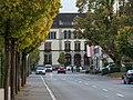 Bahnhofstrasse in Tägerwilen.jpg