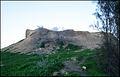 Bahrooyeh Hill, Hadi Karimi.jpg