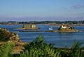 Baie de Morlaix vue de Carantec 02.JPG
