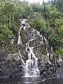 Baie du Saguenay (7000428083).jpg