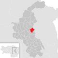 Baierdorf im Bezirk WZ.png