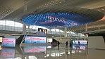 Baiyun Airport T2.jpg