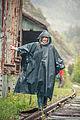 Bajo la lluvia (8991373266).jpg