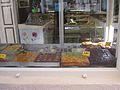 Bakery window in Poros.jpg