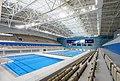 Baku Aquatics Centre 2.jpg