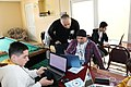Bakuriani WikiCamp 106.jpg