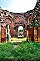 Balban Khan's Tomb ag050.jpg