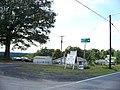 Ballard, WV, USA - panoramio.jpg