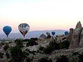 Balloon flying over Cappadocia3.jpg