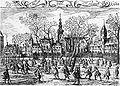 Balthasar Florisz. van Berckenrode 001.jpg