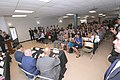 Baltimore City Cabinet Meeting (42766542982).jpg