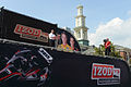 Baltimore Grand Prix (9665156172).jpg