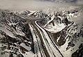 Baltoro range ,Pakistan.jpg