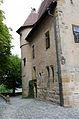 Bamberg, Altenburg-014.jpg