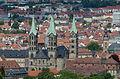 Bamberg, Dom, von der Altenburg gesehen-006.jpg