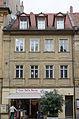 Bamberg, Lange Straße 15, 20151019-002.jpg