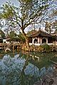 Bamboo Pavillion (6399183791).jpg