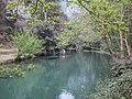 Bamei Village - panoramio (7).jpg