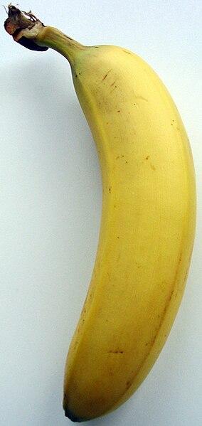 File:Bananen Frucht.jpg