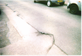 Banbury town's potholes 2010 ` mk7 (5).png