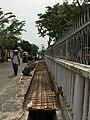 Banda Aceh, Banda Aceh City, Aceh, Indonesia - panoramio (54).jpg
