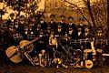 """Banda de Ortigueira (""""Garrote"""") en 1914.jpg"""