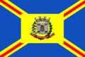 Bandeira Herculândia.png